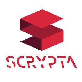 Scrypta