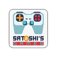 Satoshi's Game