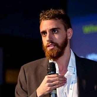 Federico Tenga